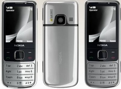 Nokia 6700 classic discussion thread Newnok10