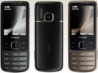 Nokia 6700 classic discussion thread Newnok11