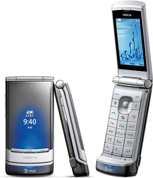 nokia Mural is announced Nokia-11