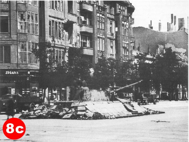 La tactique des tanks enterrés de l'Armée Rouge - Page 3 3kopie11