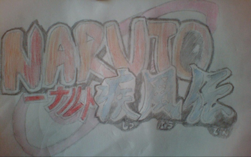 DRAWINGS!! Pictur17