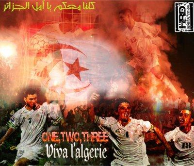 Photos des membres - Page 2 Algeri10