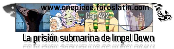 One Piece Capitulo 422 Sub Español Cap_4212