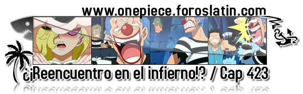 Foro Full Anime - Portal Cap_4213