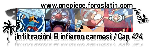 One Piece Capitulo 424 Sub Español Cap_4215