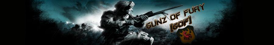 Free forum : Gunz of Fury Gofhea10