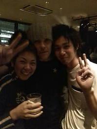 Naoto's Individual Shots!! - Page 24 20090212