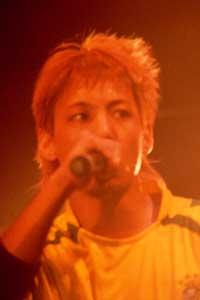 Hiroki's individual shots - Page 11 Singer10