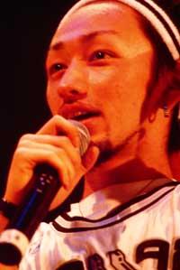 Ryo's Individual Shots - Page 4 Singer13