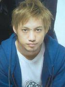 Hiroki's individual shots - Page 11 Y1phjm11