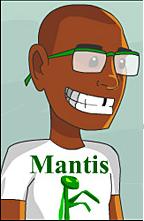 Errr Hello Mantis11