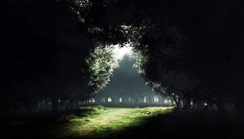 Lumi - Nescence