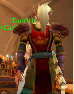A new tabard design Red_go10