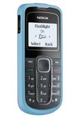 Nokia 1202 & 1661 Announced! 27887910