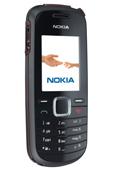 Nokia 1202 & 1661 Announced! 27888010