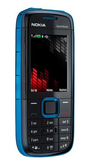 Nokia 5130 XpressMusic Announced! Nokia-13