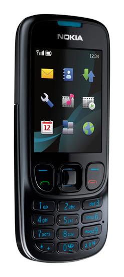 Nokia 6700 classic, 6303 classic and 2700 classic announced Nokia-15