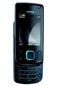 Nokia 6600 Slide announced! 25262210