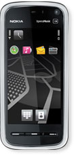 Nokia 5800 Navigation Edition, Discuss here ! Device10