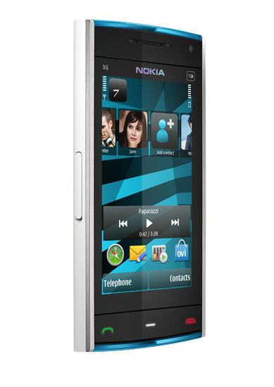 Nokia X6 Announced Nokia_10