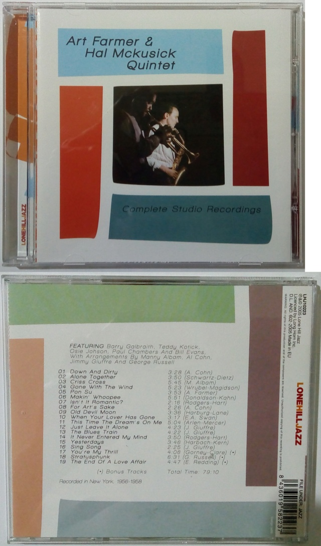 Audiophiles CDs (Sold) Art_fa10