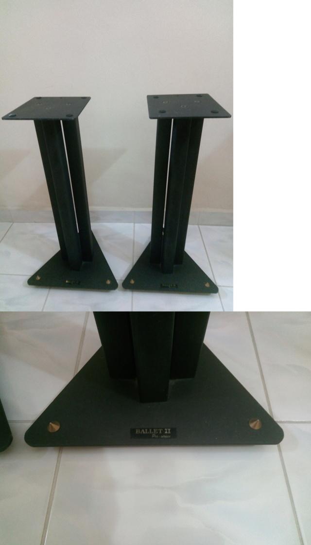 "Speaker Stand 25"" Height Merge_11"