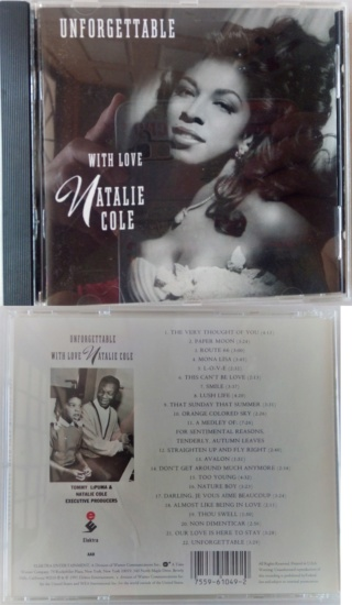 CD - After Hours by Andre Previn (Sold) Natali10