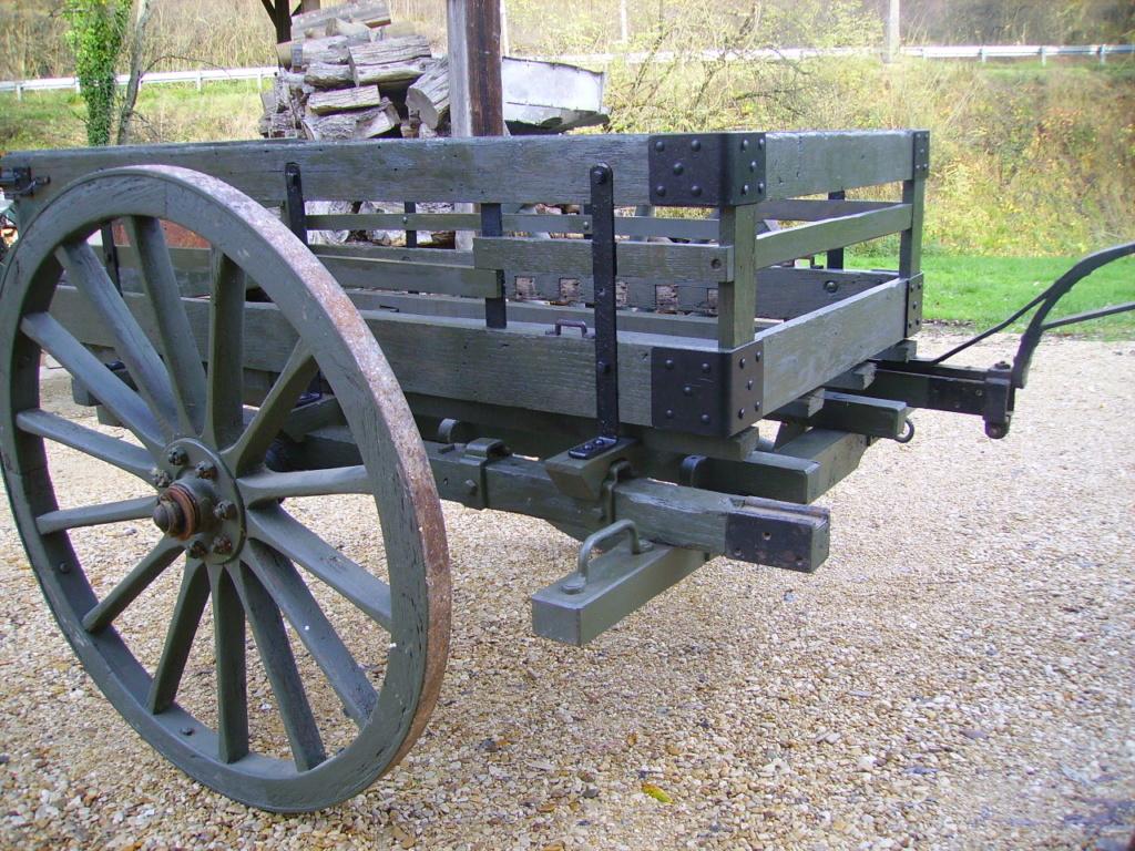 Voiturette porte mortier Stokes de 81 mm Imgp3211