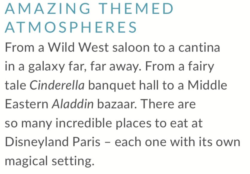 Le Plan des 2 Parcs Disney - Page 23 Captu129