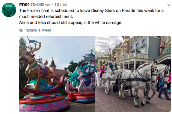 Disney Stars on Parade (2017) - Page 6 Captur10
