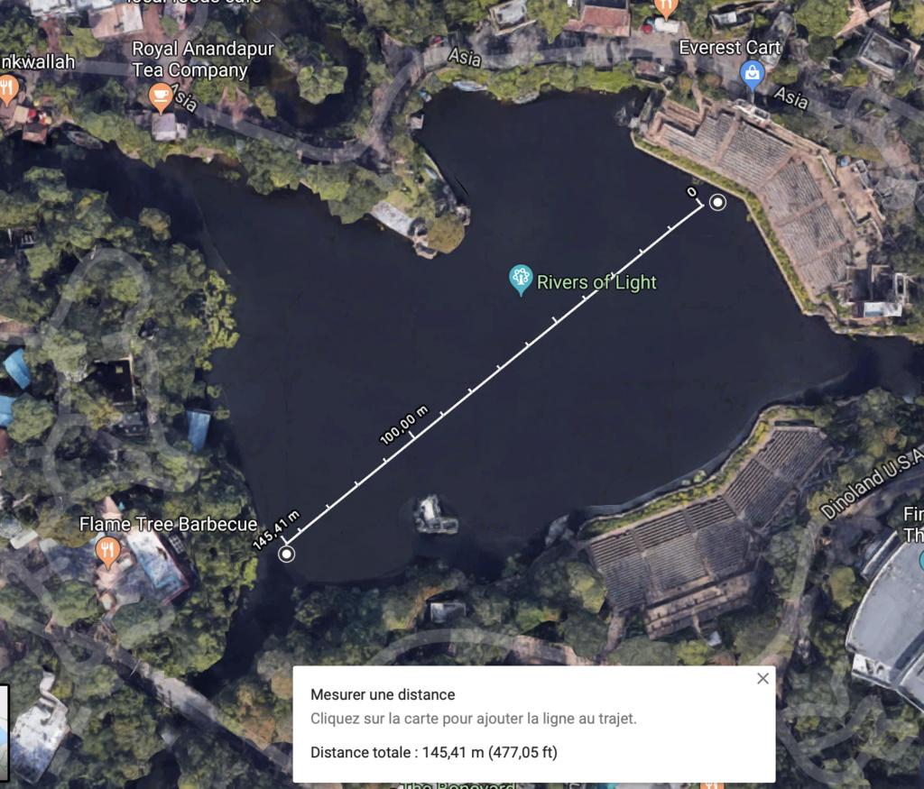 [News] Extension du Parc Walt Disney Studios avec nouvelles zones autour d'un lac (2020-2025) - Page 38 Captur74