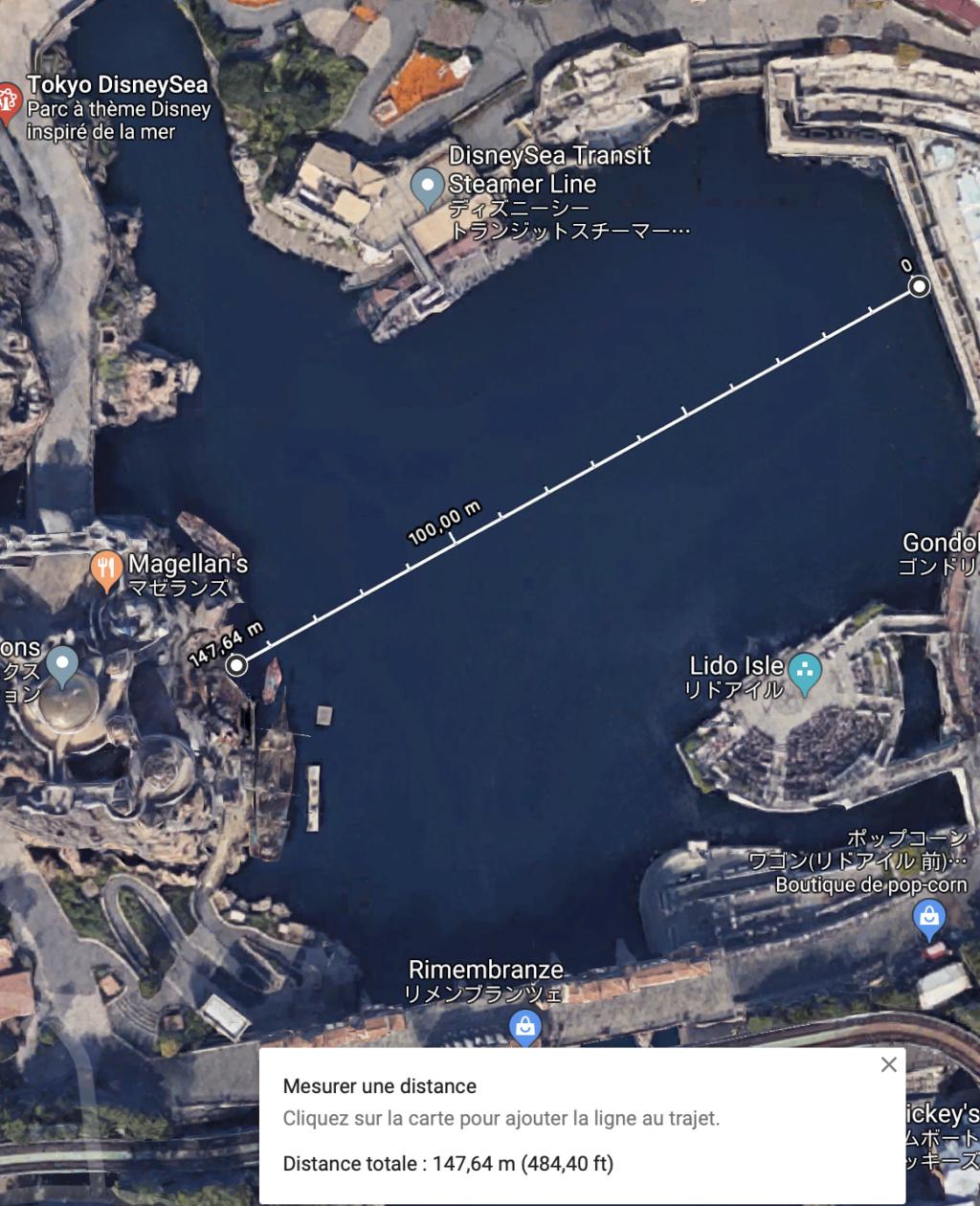 [News] Extension du Parc Walt Disney Studios avec nouvelles zones autour d'un lac (2020-2025) - Page 38 Captur75