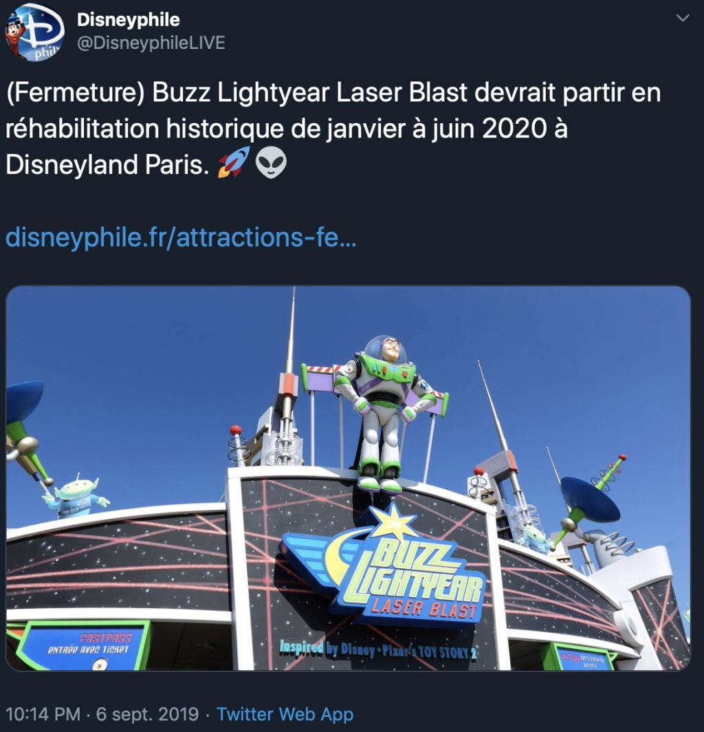 Buzz Lightyear Laser Blast (2006) - Page 5 Captur85
