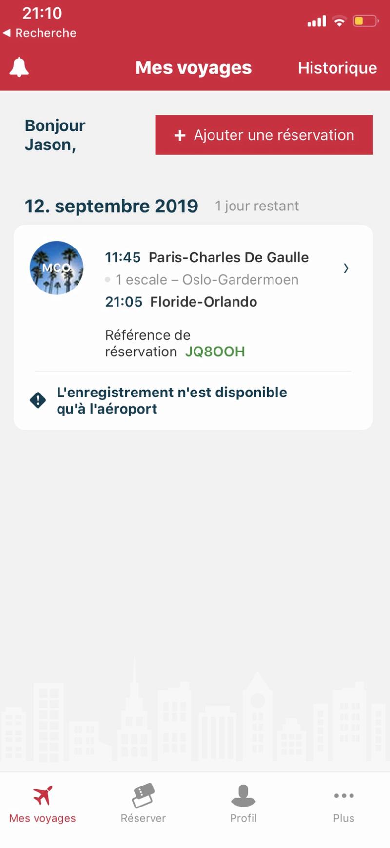 La scoumoune chez les belges - [Floride Septembre 2019]  Captur95