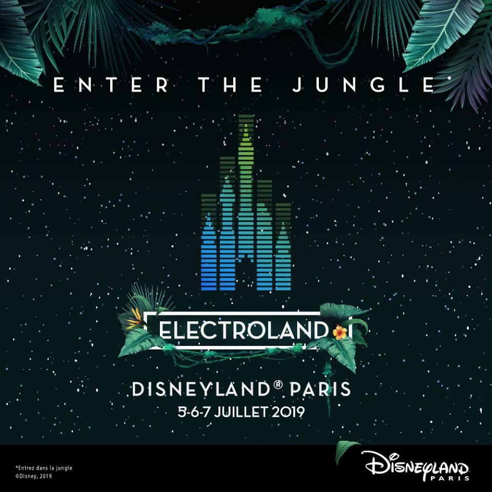 [Soirée] Electroland 2019 Electr10