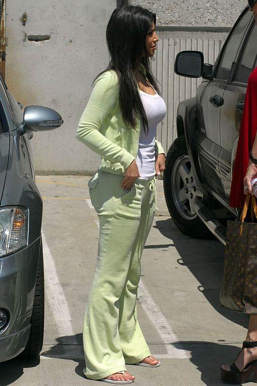 arabic nice  girl Hot_ar10