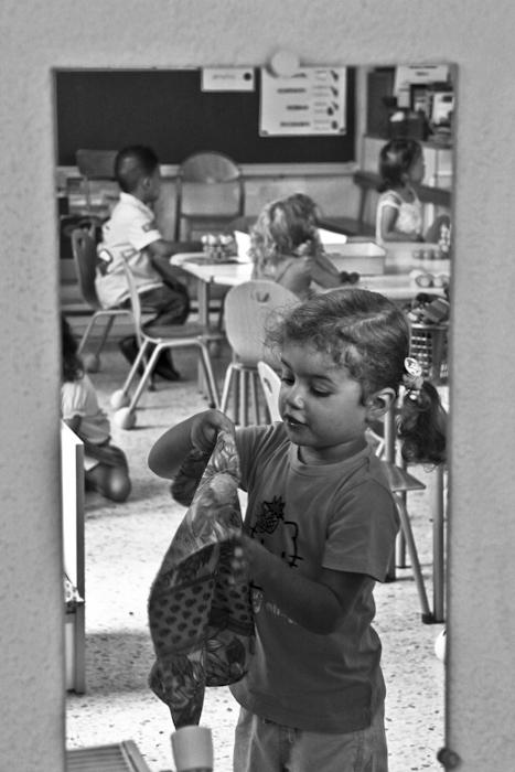 La vie dans le miroir... Insect14
