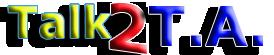 FAQ Logo_e10