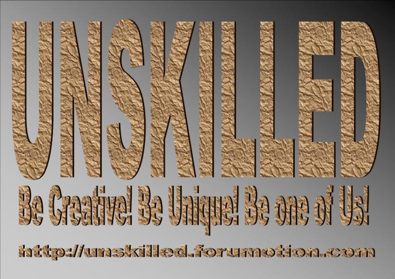 Unskilled Banner Copy_o11