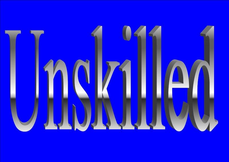 Unskilled Banner Copy_o12