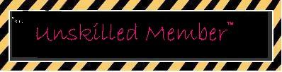 Unskilled Member Logo Unskil21