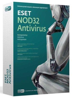 حصريا عملاق مكافحه الفيروسات NOD32 Antivirus 4.0.468 كامل +الكيجن بحجم 35 ميجا وعلى اكثر من سيرفر Eset-n10