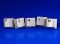 Новости форума
