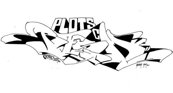 Sketchessss - Page 18 L_918810