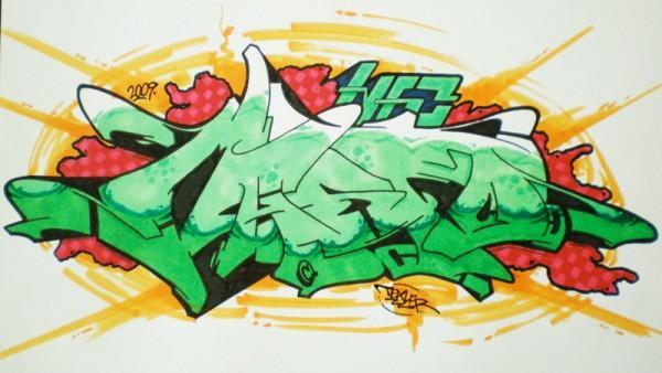 Sketchessss - Page 18 L_f38510