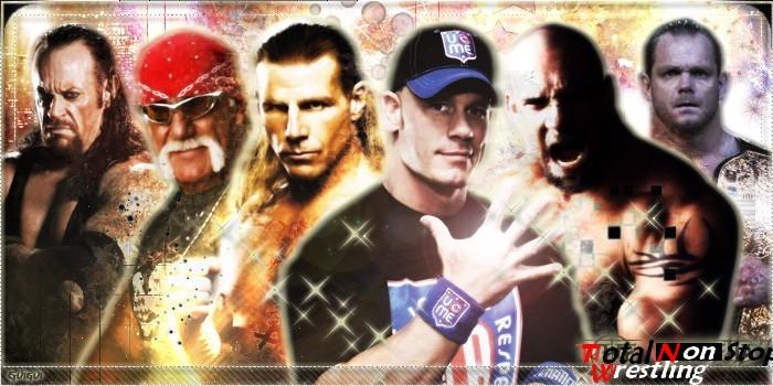 créer un forum : WWE-passion-SvR Wwe_ve11