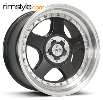 Alloys for my seat?? 110