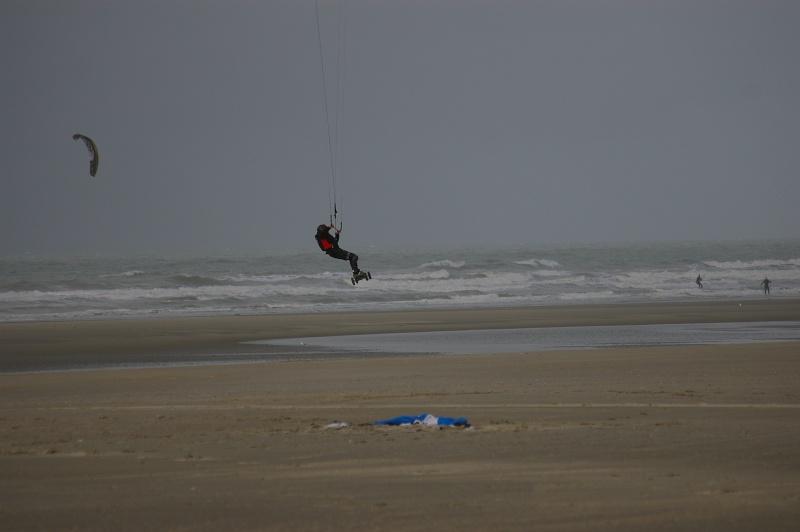 cayeux sur mer / dimanche 25 Imgp2010