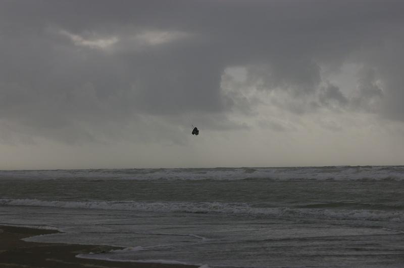 cayeux sur mer / dimanche 25 Imgp2110