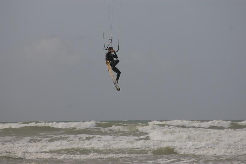 cayeux sur mer / dimanche 25 Imgp2112